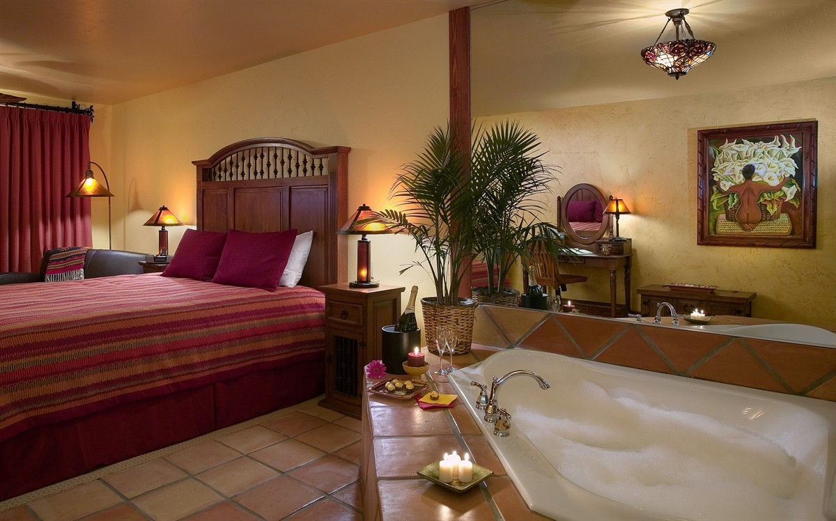photos of avila la fonda hotel avila beach san luis. Black Bedroom Furniture Sets. Home Design Ideas
