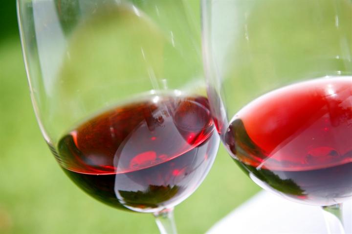 Avila Beach Wine Stroll Package